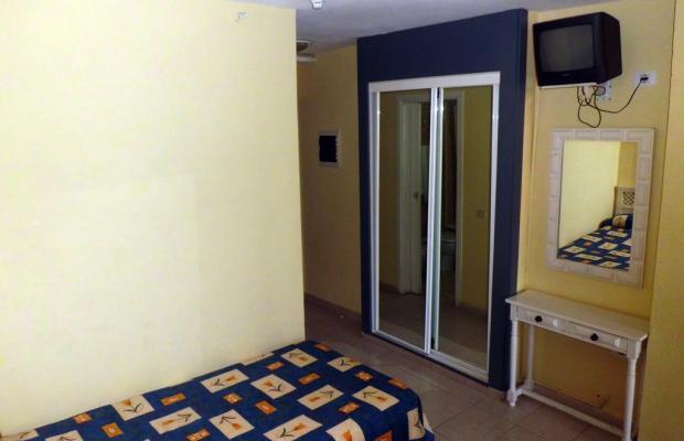 фотографии отеля Chinyero изображение №7