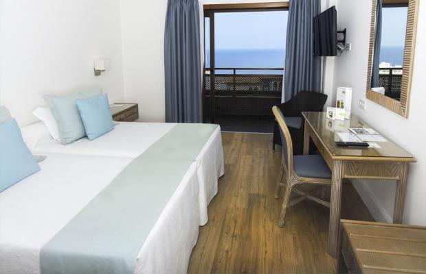 фото отеля Puerto de la Cruz изображение №25