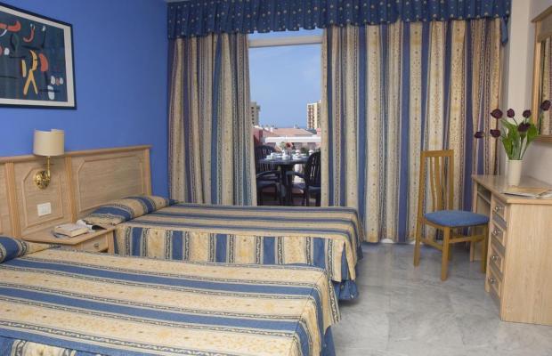 фото отеля Marola Park изображение №17