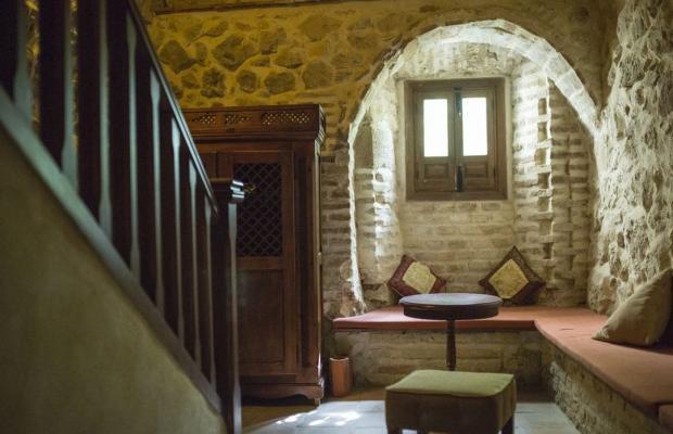 фотографии Convento la Magdalena изображение №52