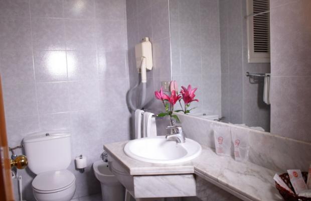 фото отеля Hotel Marquesa изображение №37
