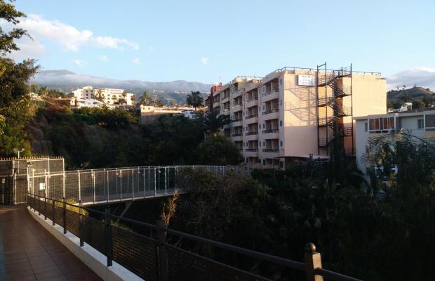 фотографии Perla Tenerife изображение №8