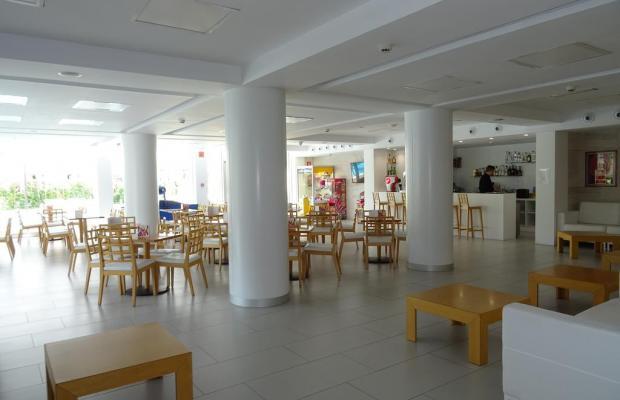 фото отеля ALEGRIA Fenals Mar (ех. Savoy) изображение №13