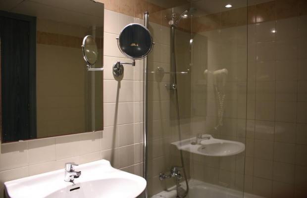 фото отеля ALEGRIA Fenals Mar (ех. Savoy) изображение №5
