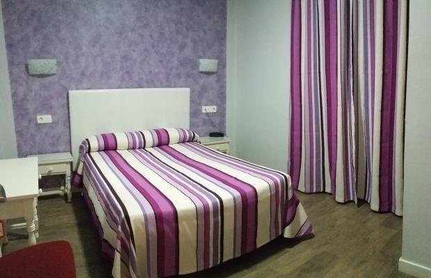 фото отеля Hostal Sonia изображение №5