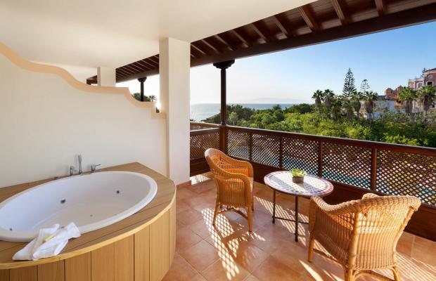 фото отеля Dreamplace Gran Tacande - Wellness & Relax изображение №49