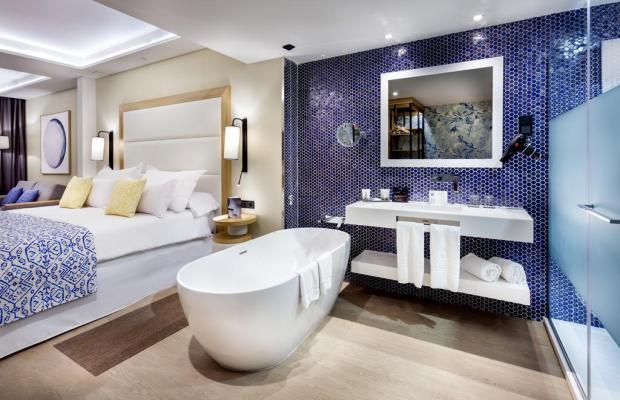 фото Dreamplace Gran Tacande - Wellness & Relax изображение №42