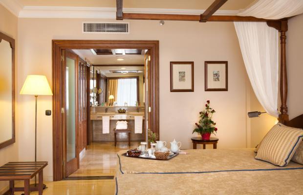 фотографии отеля Dreamplace Gran Tacande - Wellness & Relax изображение №11