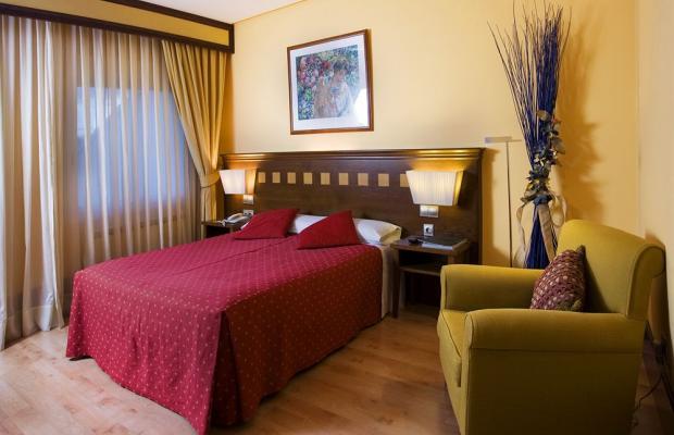 фото отеля Calatayud изображение №17