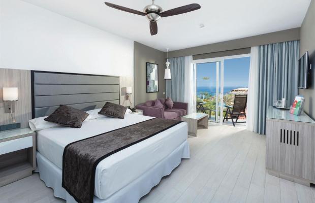 фото отеля Riu Palace Tenerife изображение №13