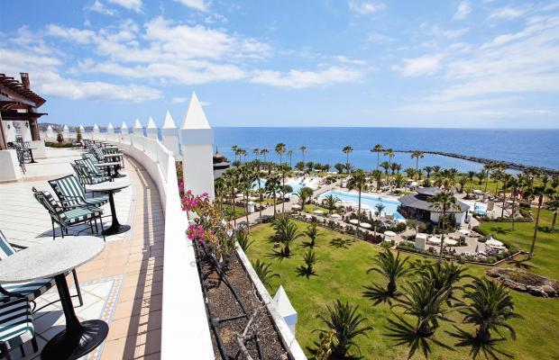 фото Riu Palace Tenerife изображение №2