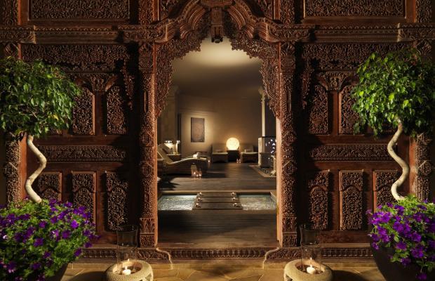 фото отеля Royal Garden Villas & Spa изображение №49