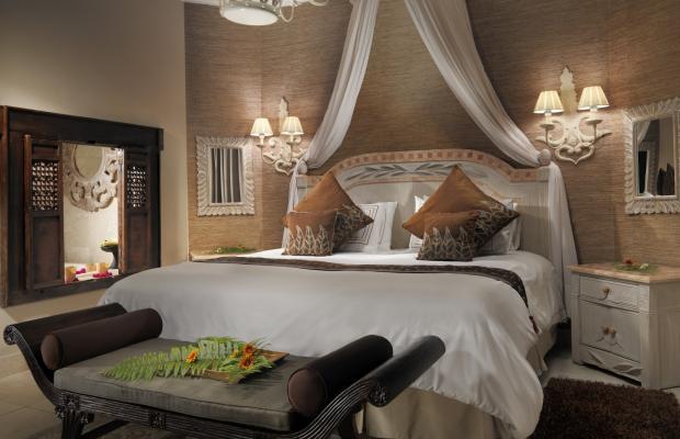 фото отеля Royal Garden Villas & Spa изображение №29