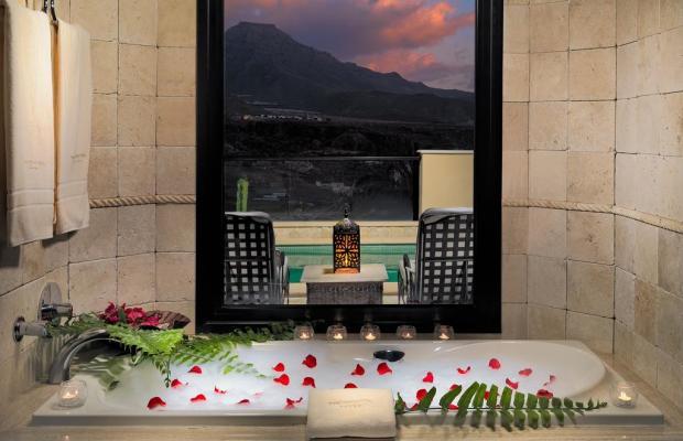 фотографии отеля Royal Garden Villas & Spa изображение №3
