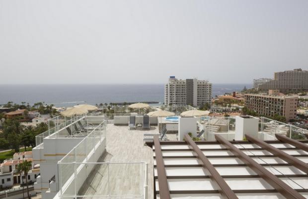 фото отеля Coral Ocean View (ex. Coral Bonanza) изображение №29