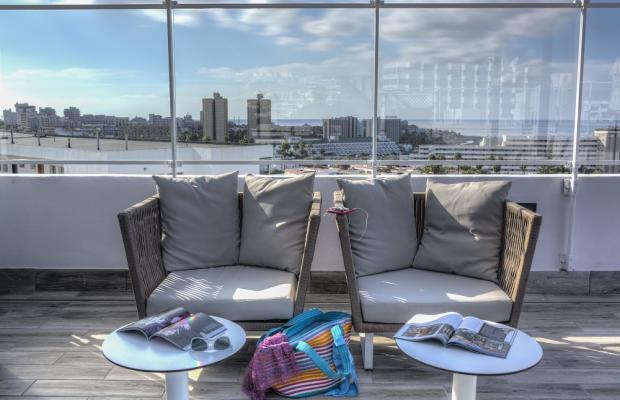 фото отеля Coral Ocean View (ex. Coral Bonanza) изображение №21