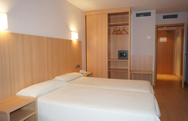 фото отеля Del Vino изображение №17