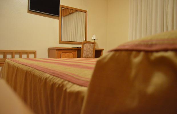 фото отеля El Principe изображение №33