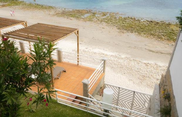 фотографии Spa Nanin Playa изображение №8