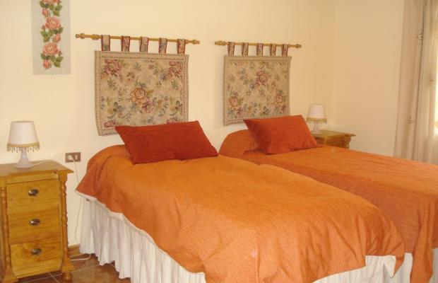 фото Apartmentos Estrella del Norte изображение №14