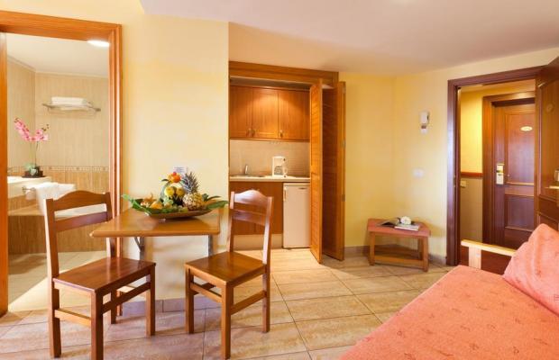 фото отеля GF Noelia (ex. Noelia Playa) изображение №17