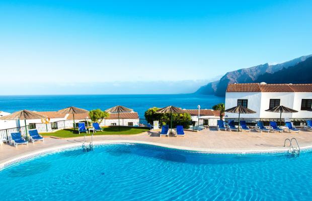 фото отеля Ona Las Rosas изображение №29