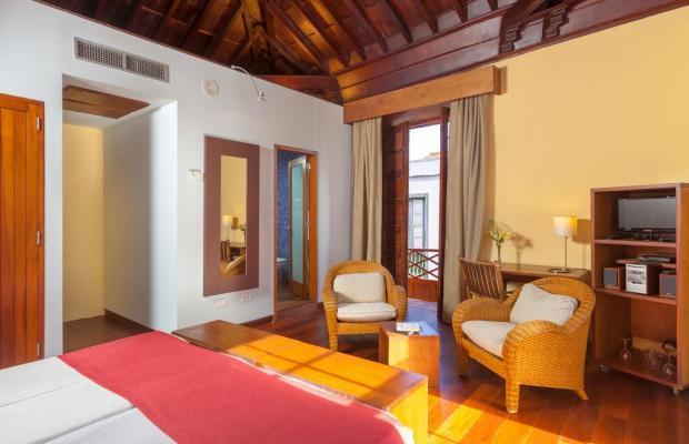 фото отеля La Quinta Roja изображение №33
