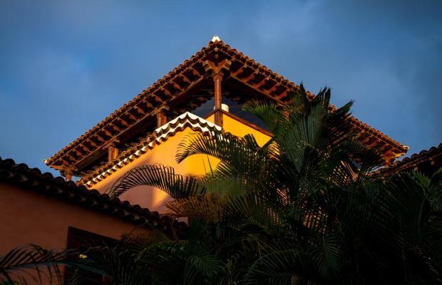 фото отеля La Quinta Roja изображение №9