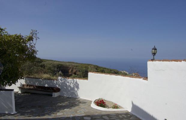 фото отеля Rural Finca La Hacienda изображение №13