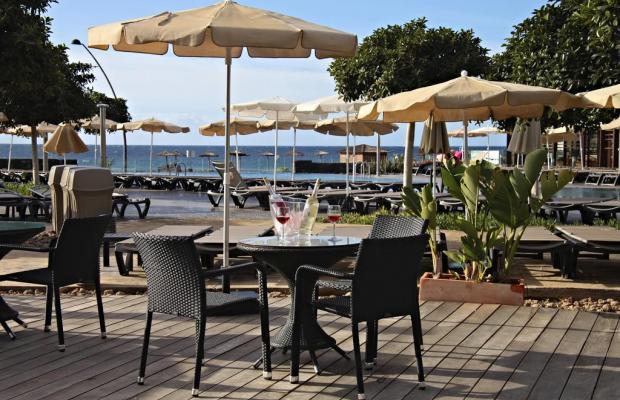 фото отеля Sandos San Blas Nature Resort & Golf (ex. San Blas Reserva Sandoz Ambental & Golf) изображение №21