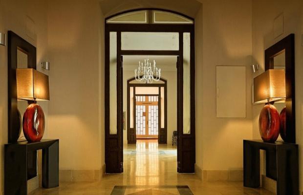фотографии Balneario Termas Pallares Gran Hotel Cascada изображение №4
