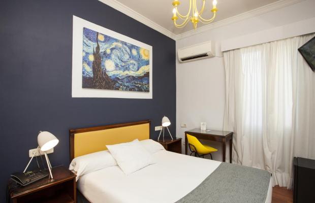 фото отеля Casual Valencia de Las Artes (ex. Kris Consul Del Mar) изображение №25