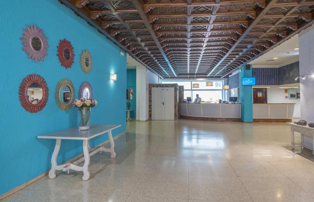 фотографии отеля Checkin Concordia Playa изображение №15