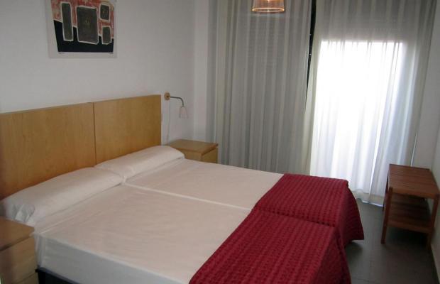 фото IGH Vega De Triana Apartamentos (ex. Citymar Vega De Triana) изображение №10