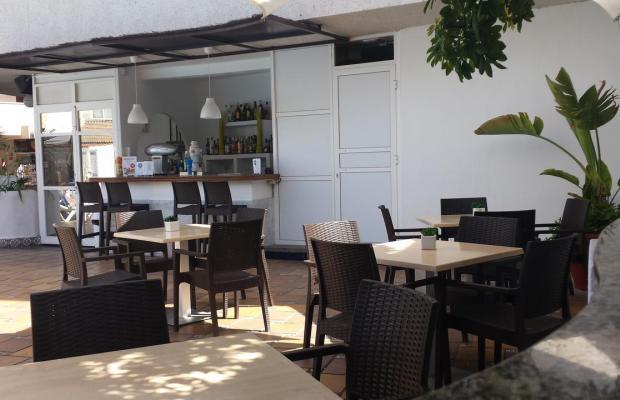 фотографии отеля Vigilia Park изображение №15