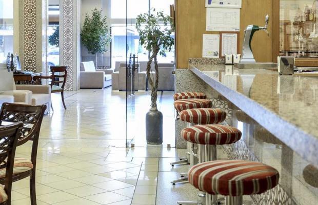 фото отеля Mayoral изображение №41