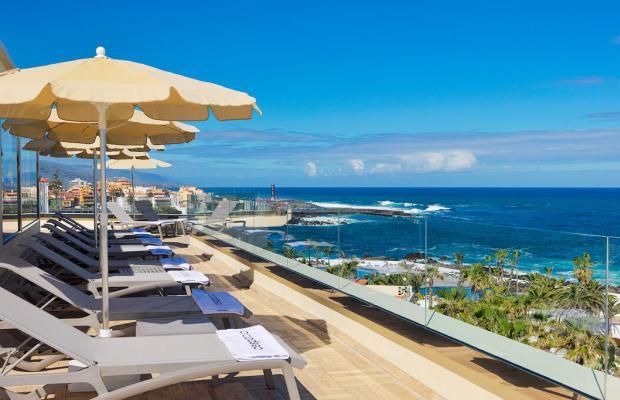 фото отеля H10 Tenerife Playa изображение №41