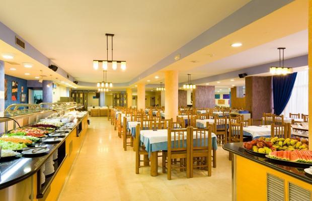 фотографии отеля Villa De Adeje Beach изображение №3