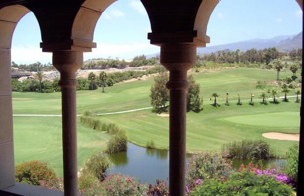 фото отеля Villa Mandi Golf Resort изображение №101
