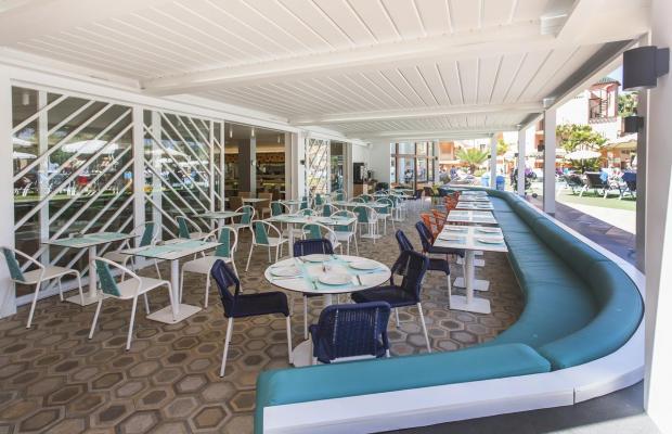фото отеля Villa Mandi Golf Resort изображение №81