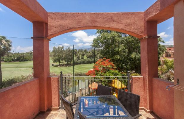 фотографии Villa Mandi Golf Resort изображение №8