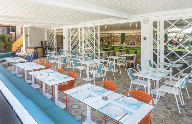 фото Villa Mandi Golf Resort изображение №6