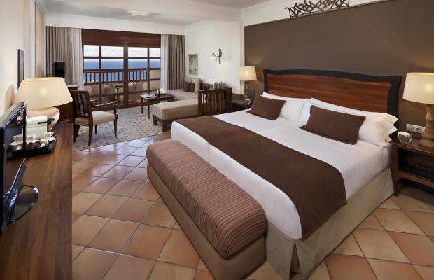 фото отеля Melia Hacienda del Conde (ex. Vincci Seleccion Buenavista Golf & Spa) изображение №17