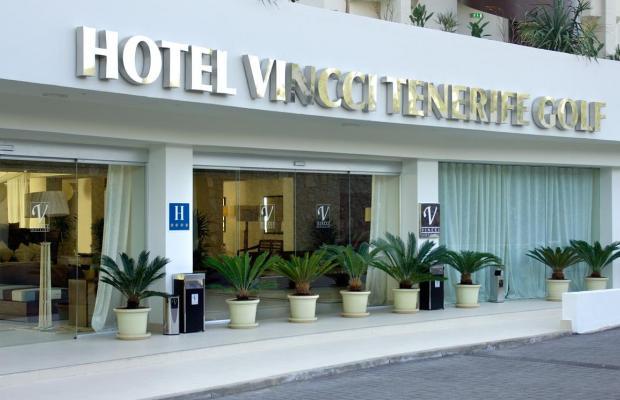 фото отеля Vincci Tenerife Golf изображение №9