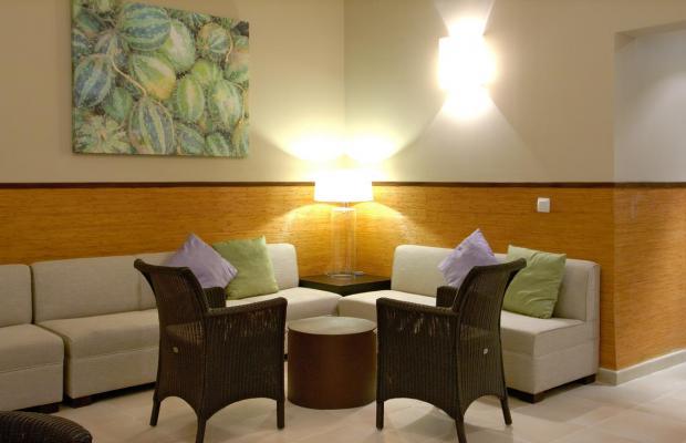 фото отеля Vincci Tenerife Golf изображение №5