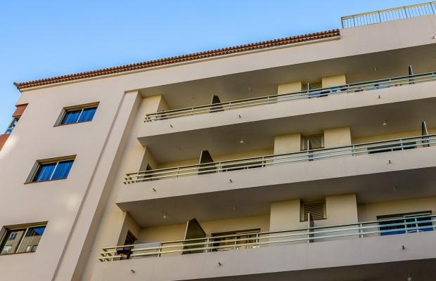 фото Be Live Apartamentos Be Smart Florida (ex. Luabay Florida) изображение №6