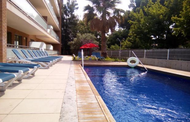 фото отеля Salou Centre изображение №5