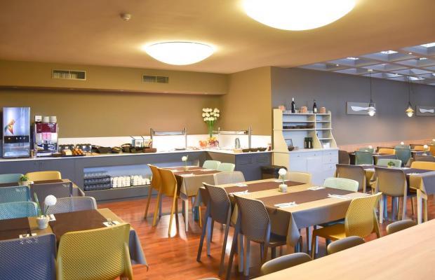 фото отеля SunClub Salou изображение №21