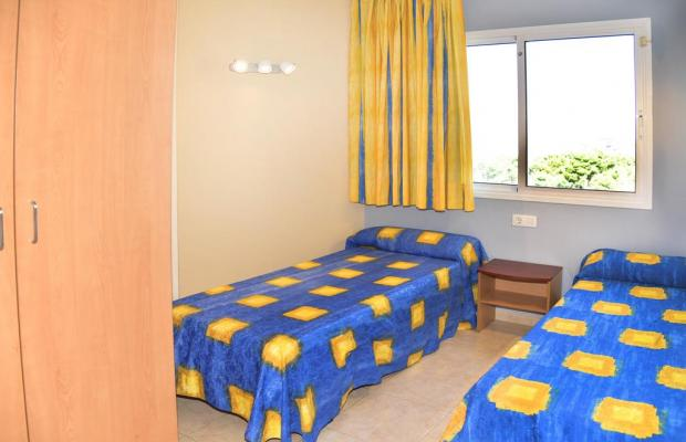 фото отеля SunClub Salou изображение №13