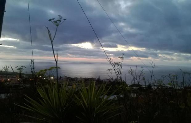 фотографии Rural Costa Salada изображение №40
